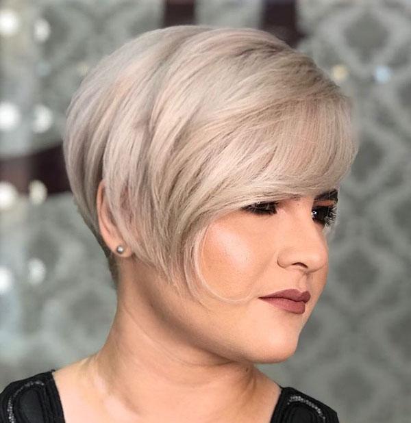 Платиновый блонд 2021: Краска, Бальзам, Фото